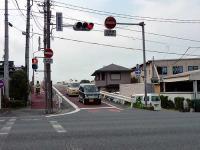 本富士見橋