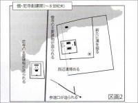 史蹟武蔵国分寺跡変遷-2