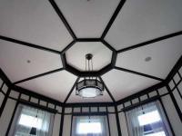 特別室天井