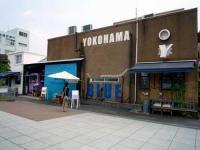 横浜COOL