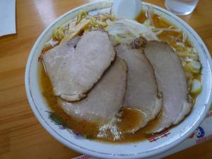 よし乃 北見店3