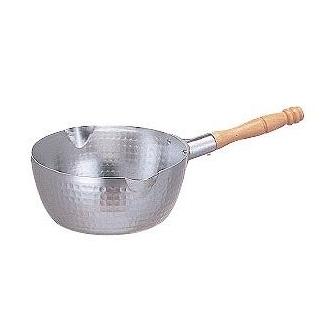 雪平鍋~1