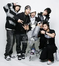 BIGBANG_20101203153329.jpg