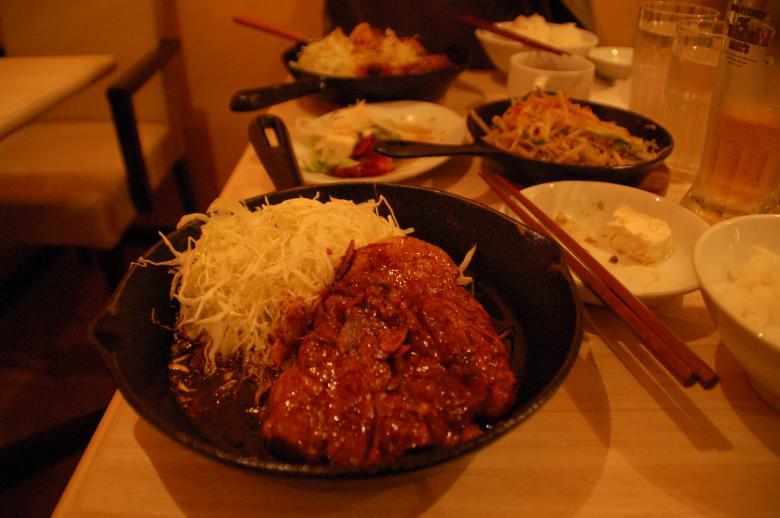 食事_001