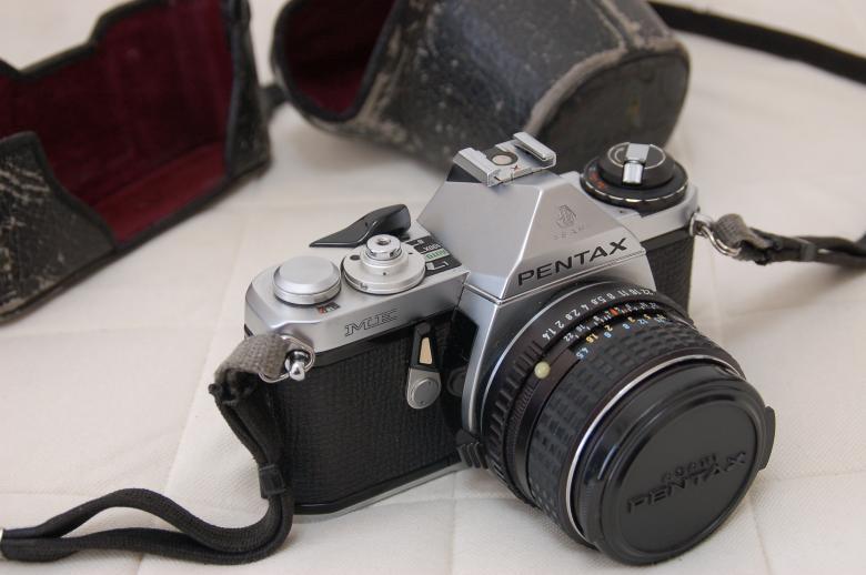 カメラ_001