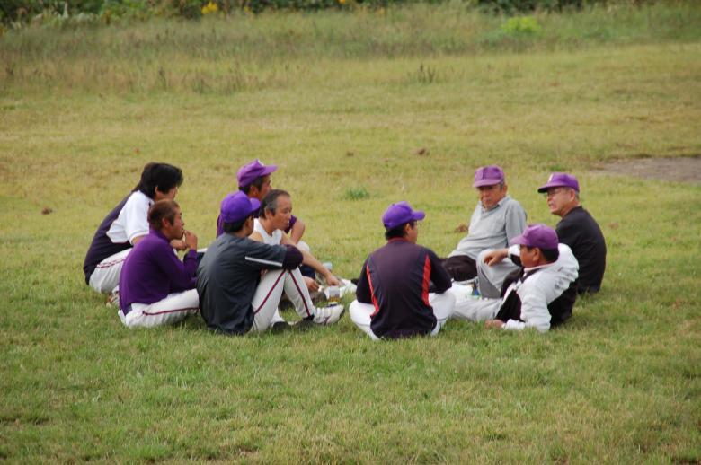 野球_001