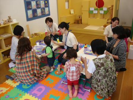 201106・キ・ウ・狙convert_20110621163500