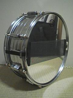 20100103023638