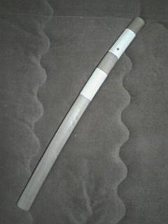 20100114000210