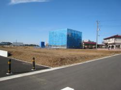 学園南E82-12