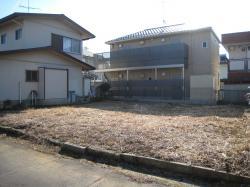 柴崎68-91