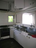 松原中古 キッチン2