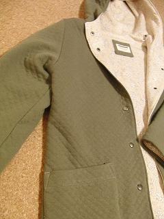フードコート2009-1