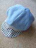 帽子2種2