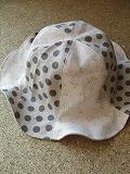 帽子2種5