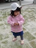 帽子2種6