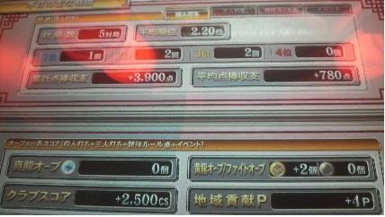 2010011023310000.jpg