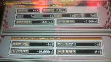 2010011901100000.jpg