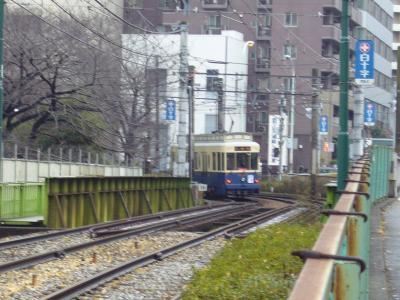 高戸橋-120122-002