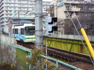 高戸橋-120122-003