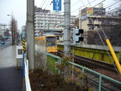 高戸橋-120122-004