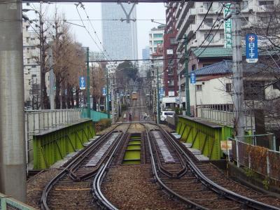 高戸橋-120122-005