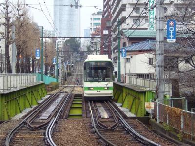 高戸橋-120122-006