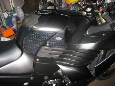 20100910 001