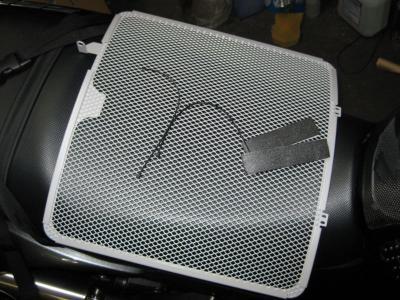 20100910 002