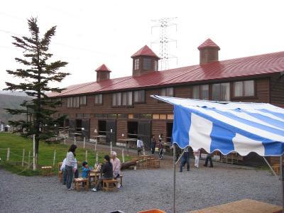 20101011 009