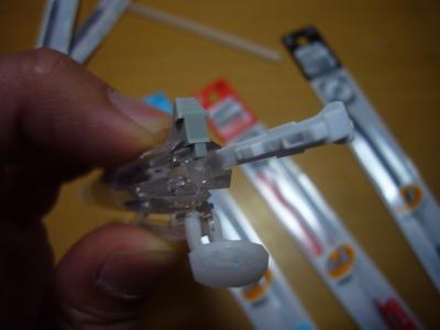 P1200567_convert_20120323134303.jpg