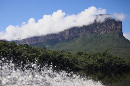 canaima-Venezuela_2010-11-29_64352.jpg