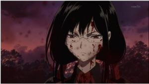 blood20110713.jpg