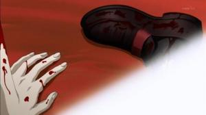 blood20110820.jpg