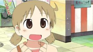 nichijyou20110824.jpg