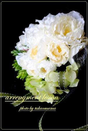 DSC_0758_convert_20101116143511.jpg