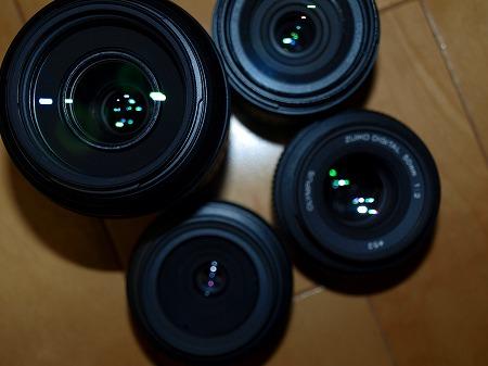 s-PA200884.jpg