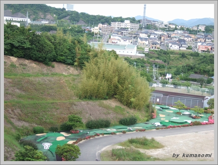 2010_05280001.jpg