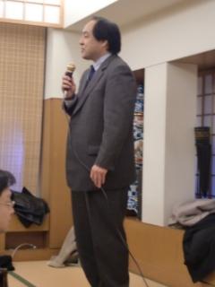新年会2010 006