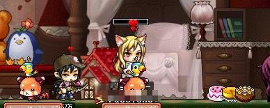 Maple100429_133055-crop.jpg