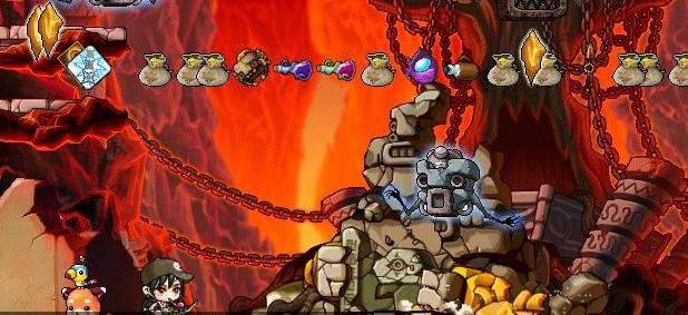 Maple100430_022609-crop.jpg