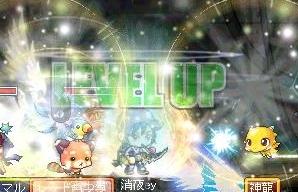 Maple100516_211447-crop.jpg