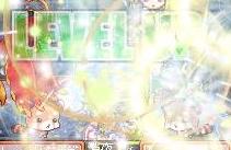 Maple100604_212124-crop.jpg
