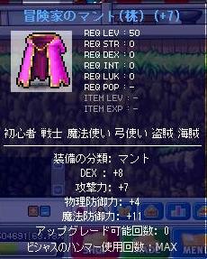 Maple100611_011530-crop.jpg