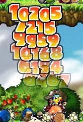 Maple100615_223533-crop.jpg