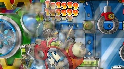 Maple100624_001450-crop.jpg