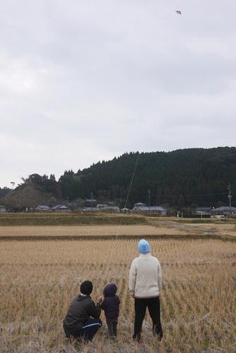 120101-2.jpg