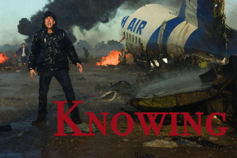 knowing.jpg