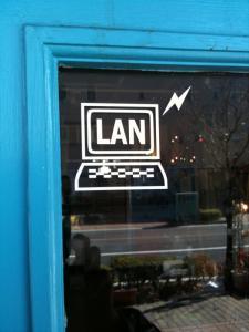 LAN.jpg