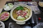 カレー鍋(2.23)